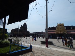 Sringeri Sharada Temple Photos Clicked By CHINMAYA M RAO (124)