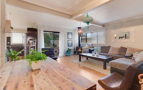 80 Delia Avenue, Halekulani NSW 2262