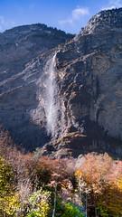9N7A8676 (fotokrak1) Tags: szwajcaria castel francja longexpozytion niemcy woda zamek