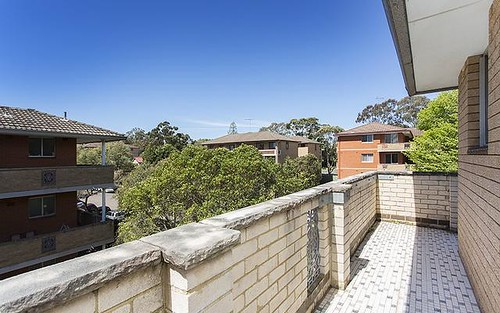 7/34-36 George Street, Mortdale NSW 2223