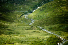 Aurlandsvangen (kauffmann.jeff) Tags: paysage landscape norvèe norway norge specland