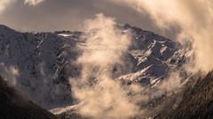 mouvement circulaire (christophebiget) Tags: planslarges montagne effetsspéciaux paysages