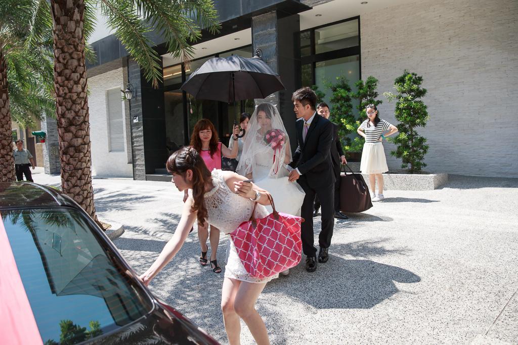 婚禮攝影推薦-64