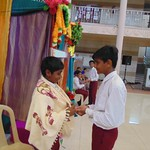 Teachers Day (RPR) (22)