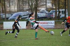 DSC_8869 (mbreevoort) Tags: rfchaarlem rugby rcthedukes brcbreda dioklrc thepickwickplayersdrc hookers goudarfc
