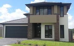 Lt No. 5047 Bemurrah Street, Jordan Springs NSW