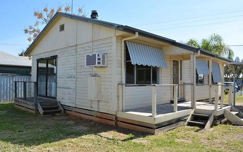 74A Tapio Street, Dareton NSW 2717