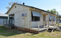 74A Tapio Street, Dareton NSW