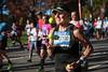2016 TCS New York City Marathon (dansshots) Tags: 33350 marathon nycmarathon tcsnewyorkcitymarathon 2016tcsnewyorkcitymarathon 2016nycmarathon dansshots nikond3 nikon centralpark centralparknyc centralparknewyorkcity 2016newyorkcitymarathon