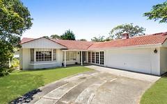9 Allambie Road, Castle Cove NSW