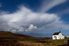 Heavens (skol-louarn) Tags: scotland heavens church europe canoneos7d canonef1740mmf4lusm clouds nuages cieux église