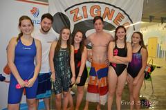 DSC_7037 (ZIGNEA) Tags: sebastiaan verschuren sébas sebas van lith zignea clinic olympische spelen top zwemmers