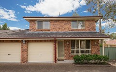 4/8 Proserpine Close, Ashtonfield NSW