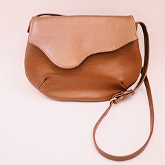 bob bag (Natasha Bolsas) Tags: bolsa couro legtimo