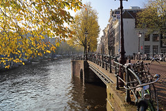 "Autumn in Amsterdam • <a style=""font-size:0.8em;"" href=""http://www.flickr.com/photos/45090765@N05/31199694645/"" target=""_blank"">View on Flickr</a>"