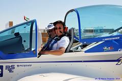 201002ALAINTR55 (weflyteam) Tags: wefly weflyteam baroni rotti piloti disabili fly synthesis texan airshow al ain emirati arabi uae