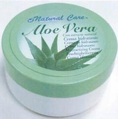 Crema Aloe Vera (Spanish Food Prodespa,s.l.) Tags: bao skin secret spanish food prodespa crema leche corporal champu body milk talco
