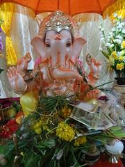 DSC02416 (vijay3623) Tags: ganapati all photos