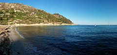Fetovaia (max.grassi) Tags: 2016 adventure avventura elba isola italia italy mtb offroad toscana travel tuscany