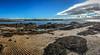 Elie, Fife (FotoFling Scotland) Tags: elie fife scotland beach rocks sand fotoflingscotland