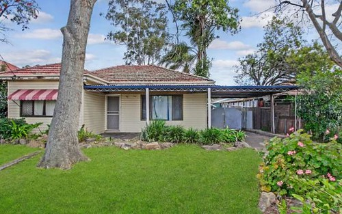 84 Railway Road, Marayong NSW 2148