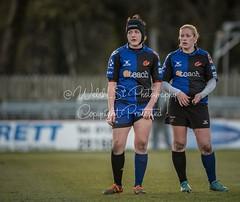 _SJL5092.jpg (Welsh_Si) Tags: dragons december ladies rugbyunion regional sport gwent swansea newport ospreys 04 2016 rugby womensregionalrugby sthelens wales gbr