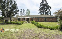 238 Singles Ridge Road, Yellow Rock NSW