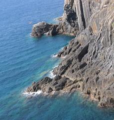 Riomaggiore_2 (BirselSandkcTure) Tags: cinque terre italy