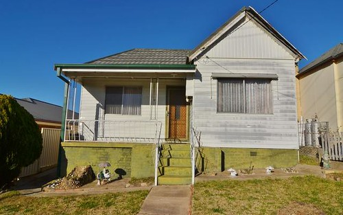 9 Green Street, Portland NSW 2847