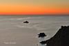 capo sandalo 1-11-16 (paolacincotti) Tags: sea scogliere carloforte spietro tramonto tramonti