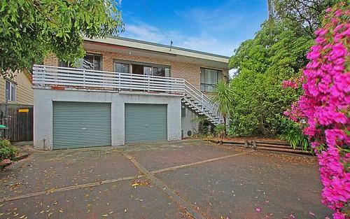 7 Pleasurelea Drive, Sunshine Bay NSW 2536