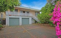 7 Pleasurelea Drive, Sunshine Bay NSW