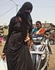 HL8A1825 (deepchi1) Tags: india muslim hijab bombay mumbai niqab