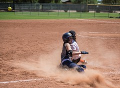 3G7A6801_0220 (AZ.Impact Gold-Biggan) Tags: girls summer phoenix gold championship tucson az impact softball fastpitch misenhimer
