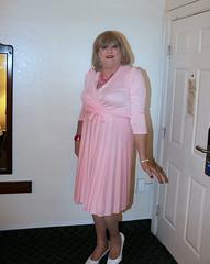 new114912-IMG_1689t (Misscherieamor) Tags: tv feminine cd motel tgirl transgender mature sissy tranny transvestite crossdress ts gurl tg travestis travesti travestie m2f xdresser tgurl prettypleatdress