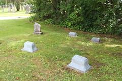 IMG_0522 (Equina27) Tags: ma massachusetts tombstone gravestone zinc whitebronze