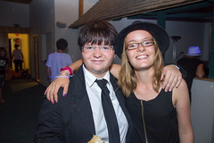 Holzoester-20150815-1107