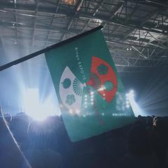 椎名林檎 画像98