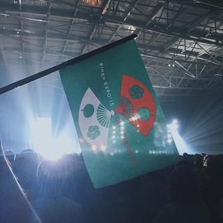 椎名林檎 画像58