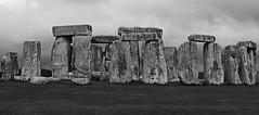 Stonehenge (Wilamoyo) Tags: old england building english heritage stone big ancient tourist huge wiltshire prehistoric magical pagan