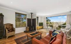 8 Trevalgan Place, St Ives NSW