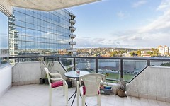 87/48 Alfred Street, Milsons Point NSW