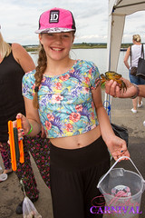 """Crabbing Competition • <a style=""""font-size:0.8em;"""" href=""""http://www.flickr.com/photos/89121581@N05/21006598785/"""" target=""""_blank"""">View on Flickr</a>"""