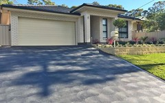 22 Watt Street, Windermere Park NSW