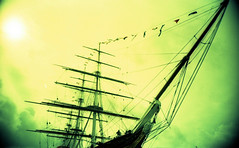 Cutty Sark (pho-Tony) Tags: camera color colour film rollei 35mm point xpro crossprocessed shoot fuji crossprocess wide shift slide panoramic ishootfilm velvia cast crossprocessing automatic transparency prego r1 analogue 24mm 50 expired hue e6 ricoh compact micron 30mm 50asa c41 iso50 ricohr1 filmisnotdead tetenal rolleipregomicron