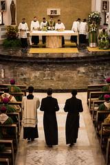 Curso de la Congregacin para los Obispos (Legionarios de Cristo) Tags: iglesia bishop priests obispo seminarians sacerdotes santasede seminaristas centrodeestudiossuperiores