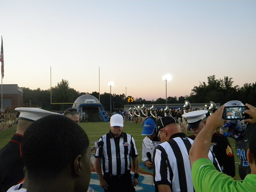 "Byrnes vs Gaffney 9-18-2015 • <a style=""font-size:0.8em;"" href=""http://www.flickr.com/photos/134567481@N04/21343199919/"" target=""_blank"">View on Flickr</a>"