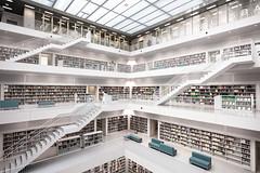 Biblitothek