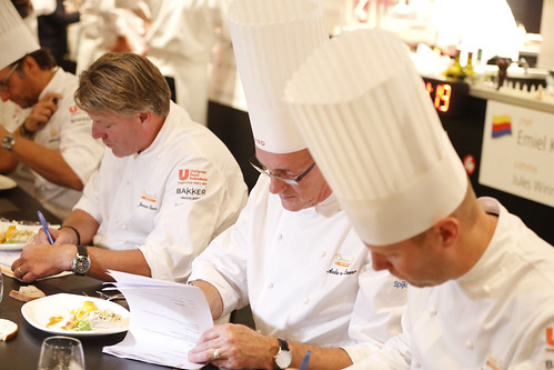 ris-Bocuse d'Or 366