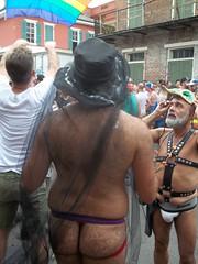 101_0643 (stev10atl2010) Tags: bear jock no bears neworleans decadence baer baeren 2015 southerndecadence